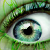 Nocturne-Kiwi's avatar