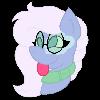 Nocturne-Sol's avatar