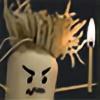 NocturneAdima's avatar
