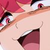 NocturneBeast's avatar