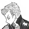 nocturnehallows's avatar