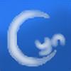 nocturneineflat's avatar