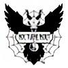 NOCTURNEMORT's avatar