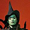 NocturneRevolution's avatar