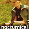 nocturnical's avatar