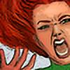 Nocturnidades's avatar