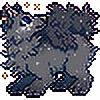nocturniix's avatar