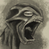 Nocturno-Anular's avatar