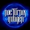 NocturnosImagen's avatar