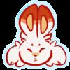NocturnSky's avatar