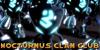 Nocturnus-Clan-Club