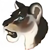 NoctusFelis's avatar