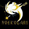 NoctusKoraki-Fengari's avatar
