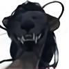 Nocty-Nocturnus's avatar