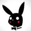 nocyta88's avatar