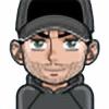 Nocz's avatar