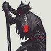 Nod-a's avatar