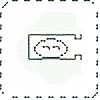 Nod3's avatar