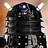 Nod64's avatar