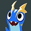 Nodachi320's avatar