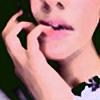 nodah's avatar