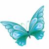 Nodakime's avatar