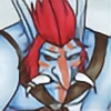 Nodalys's avatar