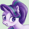 nodambol's avatar