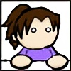 Nodame-sama's avatar