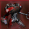 NodAvatar1985's avatar