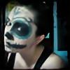 NoDayButToday93's avatar