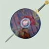 Nodbomer's avatar