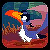 NoddyBird's avatar