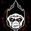 Node01's avatar