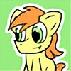 NodePoint's avatar