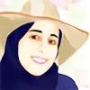 Nodi22's avatar