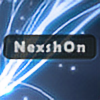nodiko's avatar