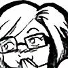 NoDivision's avatar