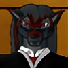 NodLupetianWolf's avatar