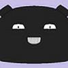 NODOGAN's avatar