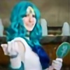 NodokaChan1's avatar