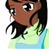 Nodokalover101's avatar
