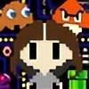 nodomain101's avatar