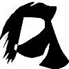nodot17's avatar