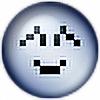 nodplz's avatar