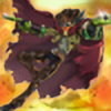 Nodqfan144's avatar