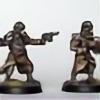 Nodrog71329's avatar