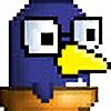Nodrogy's avatar