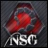 NODSOLDIERGIRL's avatar