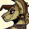 NodusHaunt's avatar
